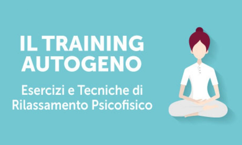 Training-Autogeno_800x478