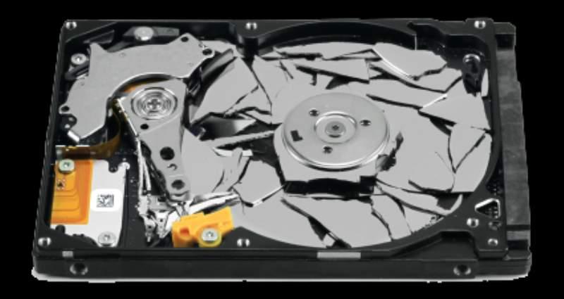 hard-disk_800x425