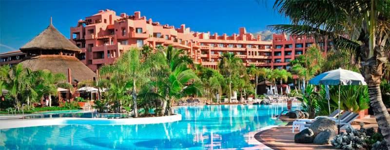 hotel-sheraton-lacaleta_800x309