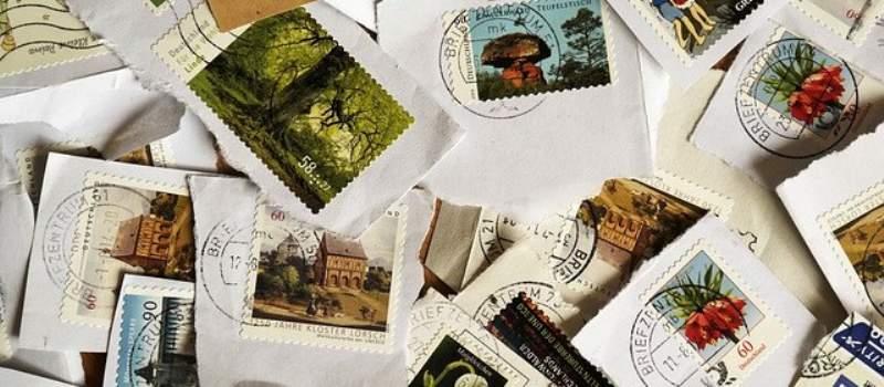 spedire-lettere-europa_800x350