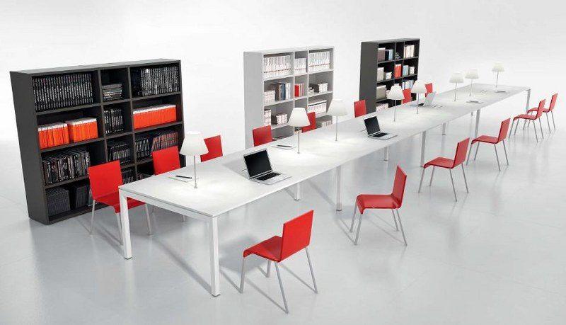Scrivania Ufficio Regalo : Porta penna da scrivania in radica e rame ufficio idea regalo ebay