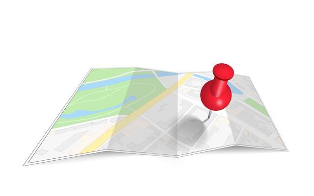 map-2993588_640