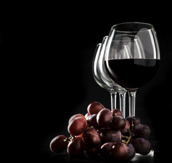 export vino_600x600