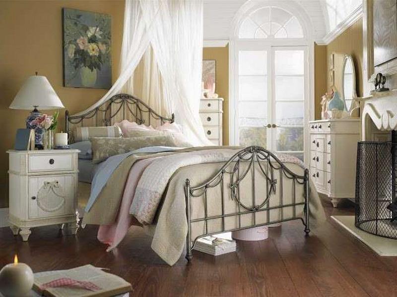 camera-con-letto-in-stile-rustico_800x600