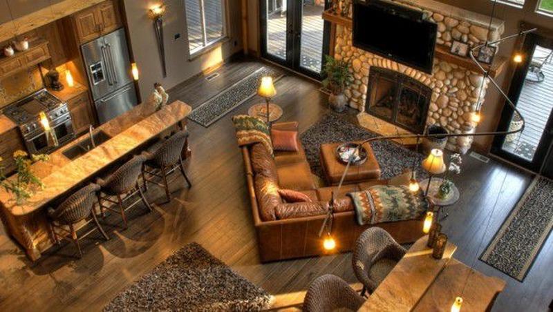 casa-stile-rustico_800x452