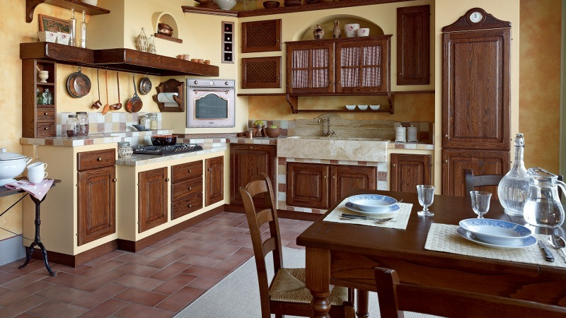 cucine-country_800x450