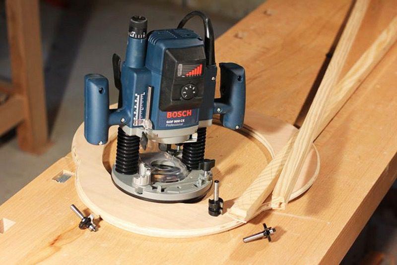 Fresatrice-per-legno_800x534