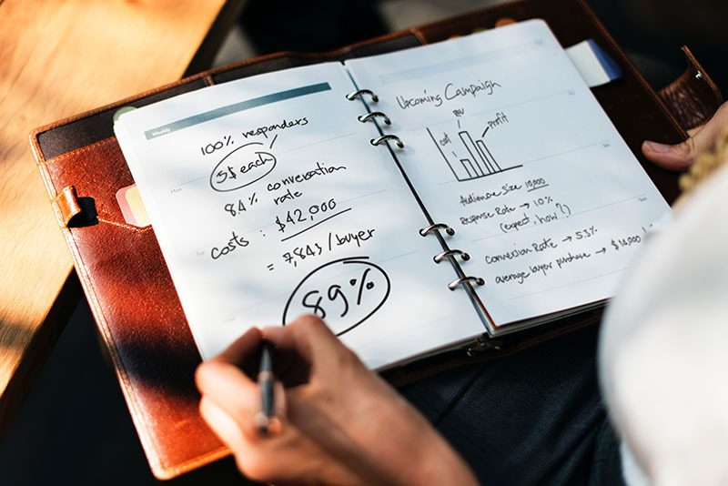 business-plan_800x534