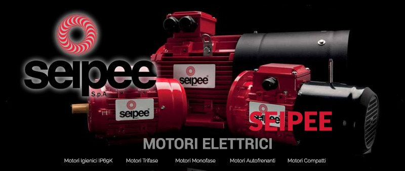 seipee-motori-elettrici_800x338
