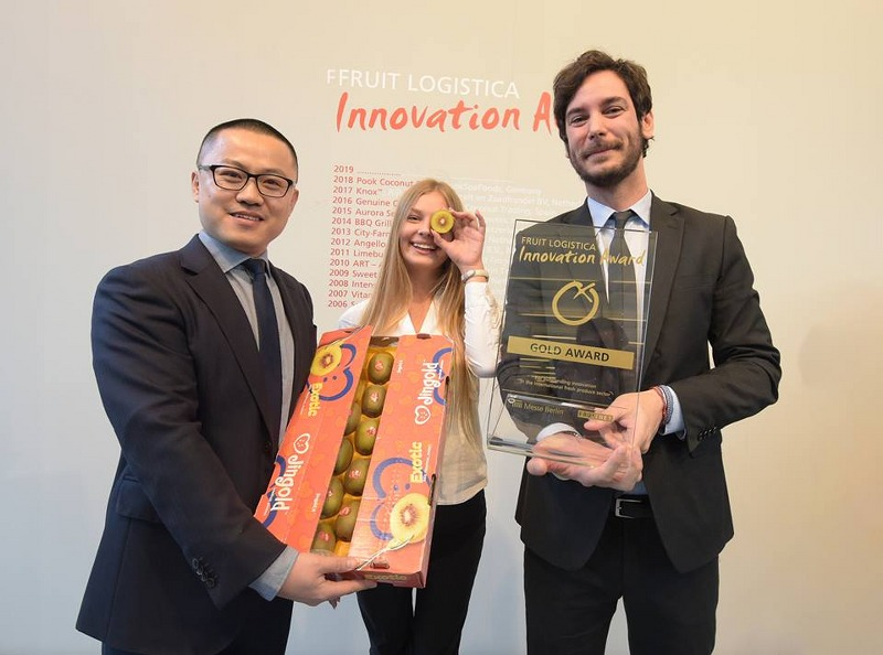 FRUIT LOGISTICA INNOVATION AWARD_800x594