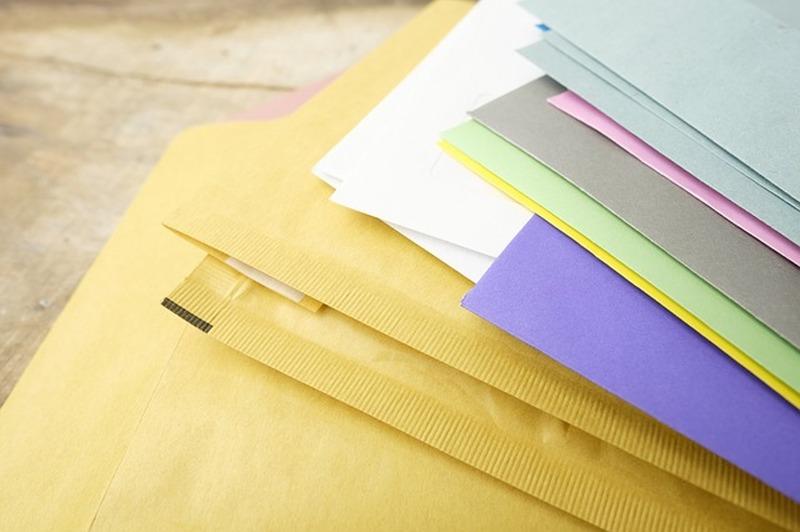 envelope-2575249_640_800x532