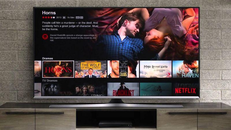 streaming smart tv_800x450
